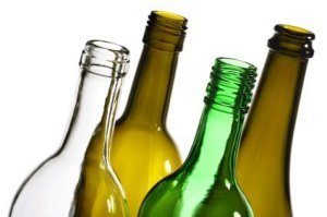 wine_bottle_crafts_s
